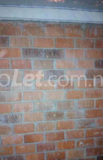 Commercial Property for sale Kaura, Abuja Kaura (Games Village) Abuja - 0