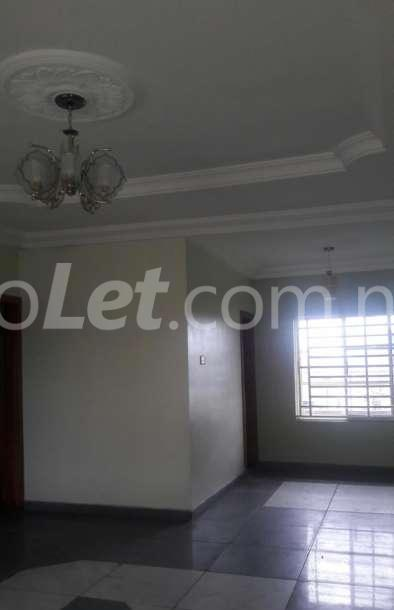 2 bedroom Flat / Apartment for rent Eliozu Port Harcourt Rivers - 4