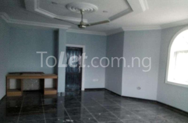 6 bedroom House for rent GRA Port Harcourt Rivers - 5