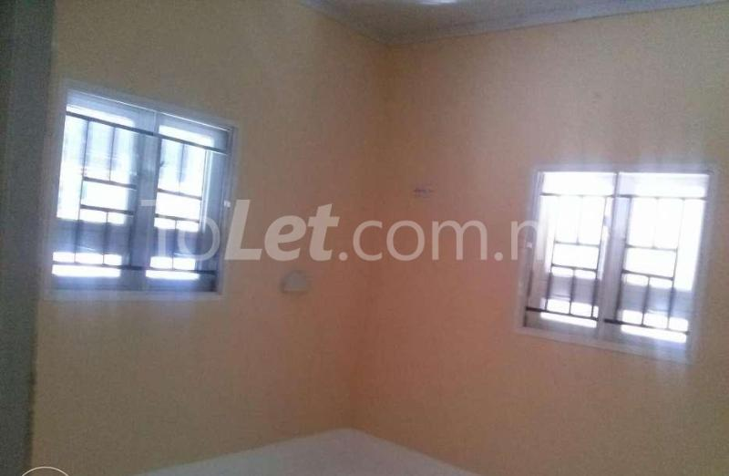 2 bedroom Flat / Apartment for rent Abuja, FCT, FCT Mpape Abuja - 3