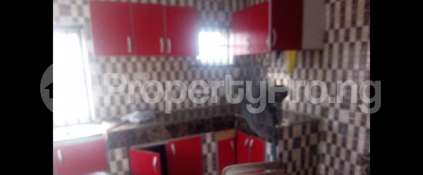 8 bedroom Hotel/Guest House Commercial Property for rent  Dopemu Road,  Dopemu Agege Lagos - 4