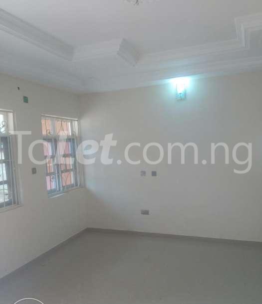Flat / Apartment for rent Sunrise Estate Enugu Enugu - 4