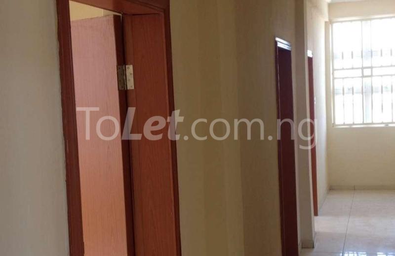 Office Space Commercial Property for sale Abeokuta South, Ogun Abeokuta Ogun - 2