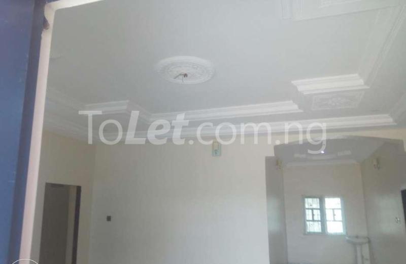 Flat / Apartment for rent Sunrise Estate Enugu Enugu - 3