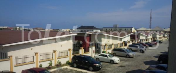 2 bedroom Terraced Bungalow House for sale South Point Estate, Orchid Hotel Road, Chevy View Estate, Lekki Lagos - 10