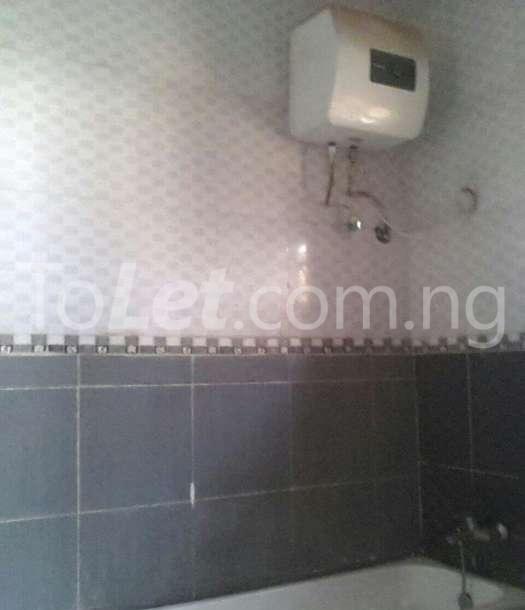 Flat / Apartment for rent Nbora, Abuja Nbora Abuja - 2