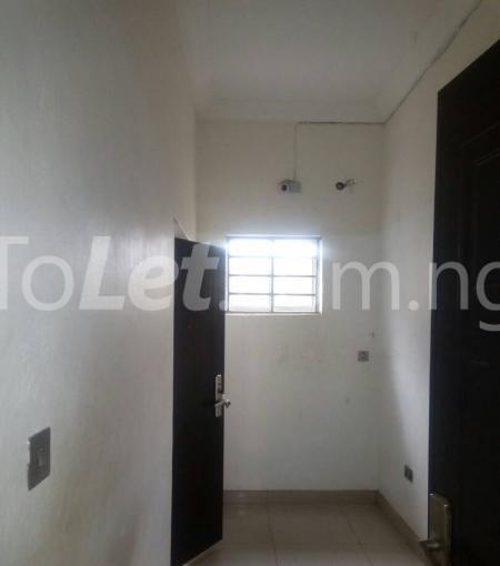 Office Space Commercial Property for rent - Ogudu Lagos - 4