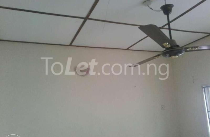 2 bedroom Flat / Apartment for rent Jabi, Abuja Life Camp Abuja - 2