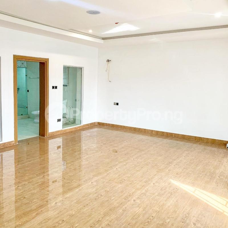 6 bedroom House for sale - chevron Lekki Lagos - 5