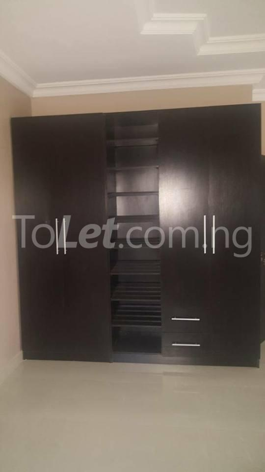 4 bedroom House for sale Sangotedo Peninsula Estate Ajah Lagos - 9