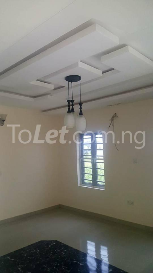 4 bedroom House for sale Sangotedo Peninsula Estate Ajah Lagos - 16