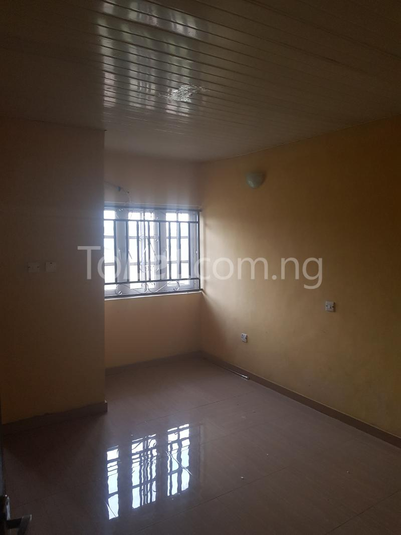 4 bedroom House for sale Sparklight Estate, opposite Hi-Impact Planet, Ibafo Arepo Arepo Ogun - 0