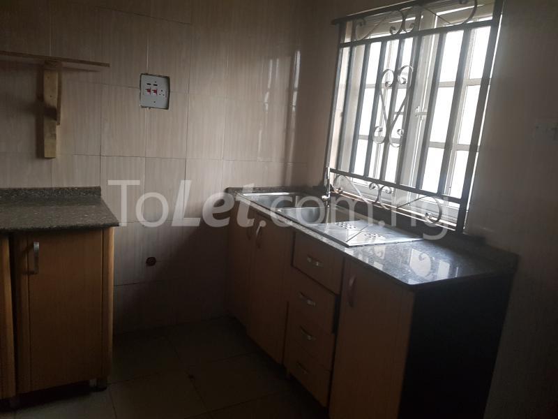 4 bedroom House for sale Sparklight Estate, opposite Hi-Impact Planet, Ibafo Arepo Arepo Ogun - 7