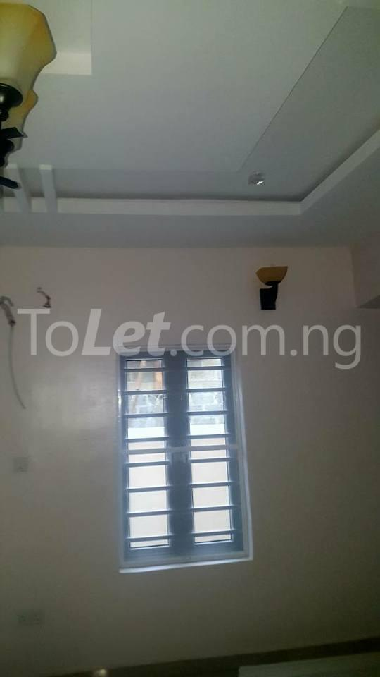 4 bedroom House for sale Sangotedo Peninsula Estate Ajah Lagos - 13
