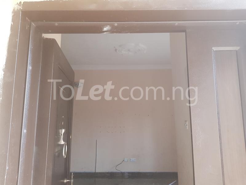 4 bedroom House for sale Sparklight Estate, opposite Hi-Impact Planet, Ibafo Arepo Arepo Ogun - 5