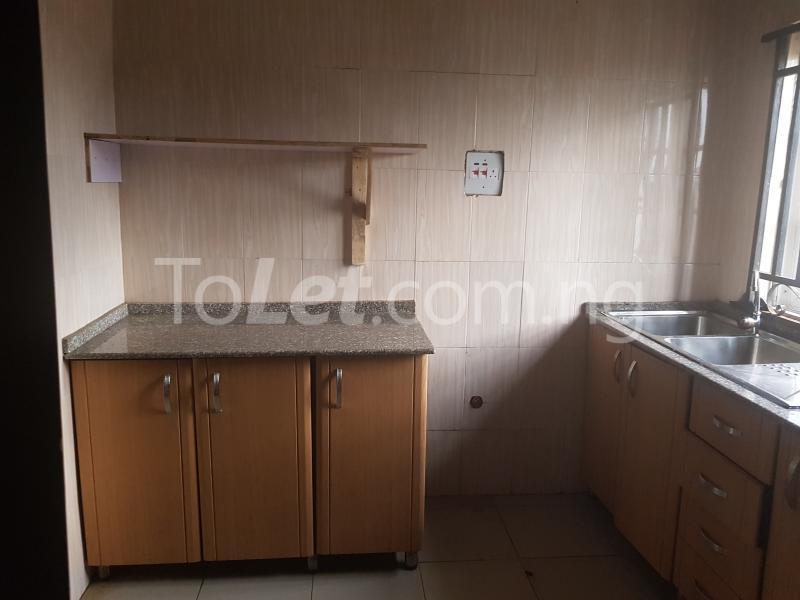 4 bedroom House for sale Sparklight Estate, opposite Hi-Impact Planet, Ibafo Arepo Arepo Ogun - 6