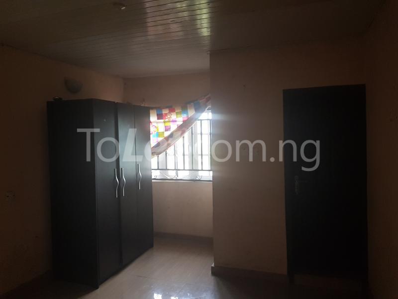 4 bedroom House for sale Sparklight Estate, opposite Hi-Impact Planet, Ibafo Arepo Arepo Ogun - 1