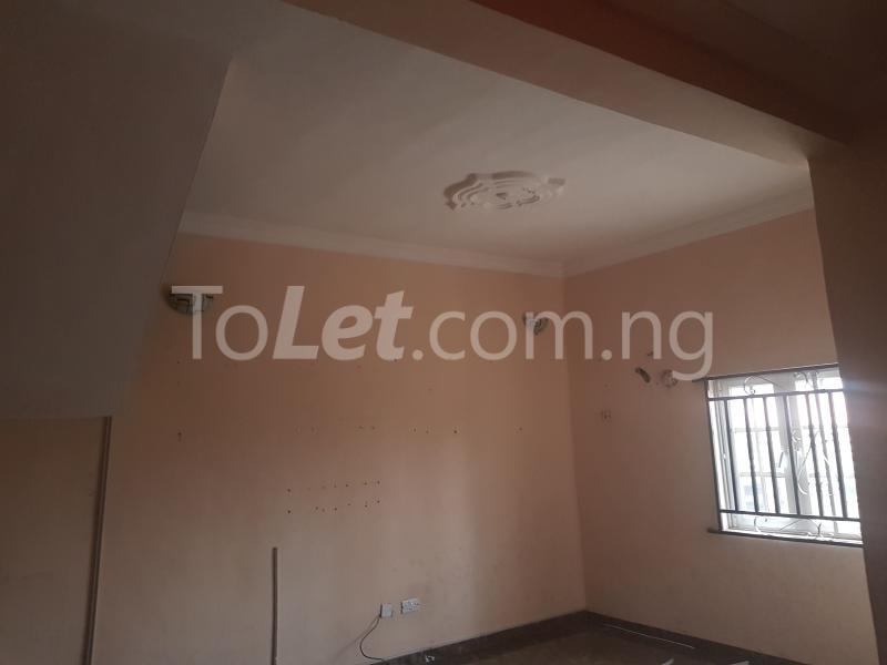 4 bedroom House for sale Sparklight Estate, opposite Hi-Impact Planet, Ibafo Arepo Arepo Ogun - 2