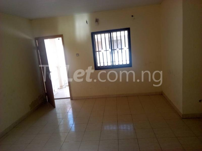 4 bedroom House for sale - Crown Estate Ajah Lagos - 7