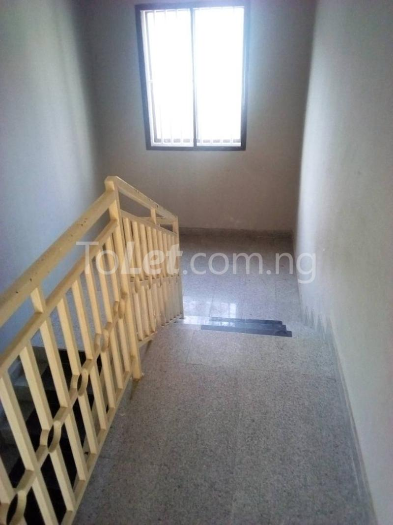 4 bedroom House for sale - Crown Estate Ajah Lagos - 5