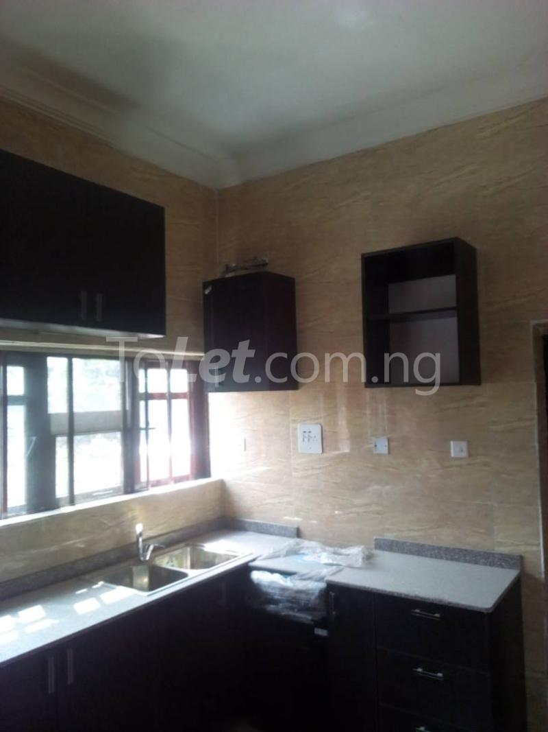 5 bedroom House for sale - Crown Estate Ajah Lagos - 2
