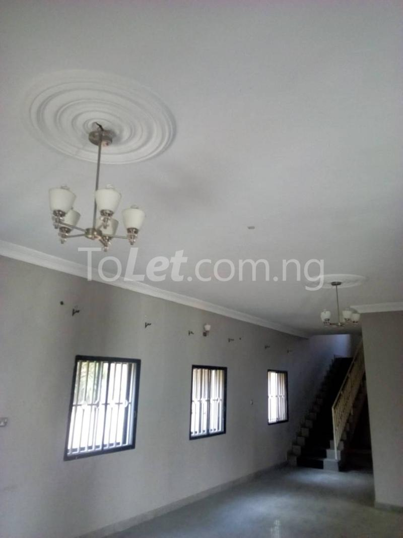 4 bedroom House for sale - Crown Estate Ajah Lagos - 2