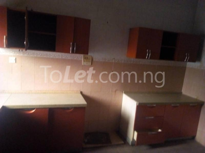 4 bedroom House for sale - Crown Estate Ajah Lagos - 3