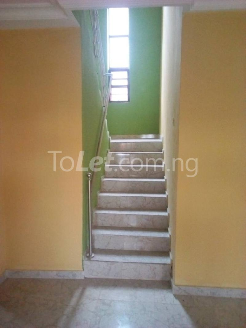 5 bedroom House for sale - Crown Estate Ajah Lagos - 4