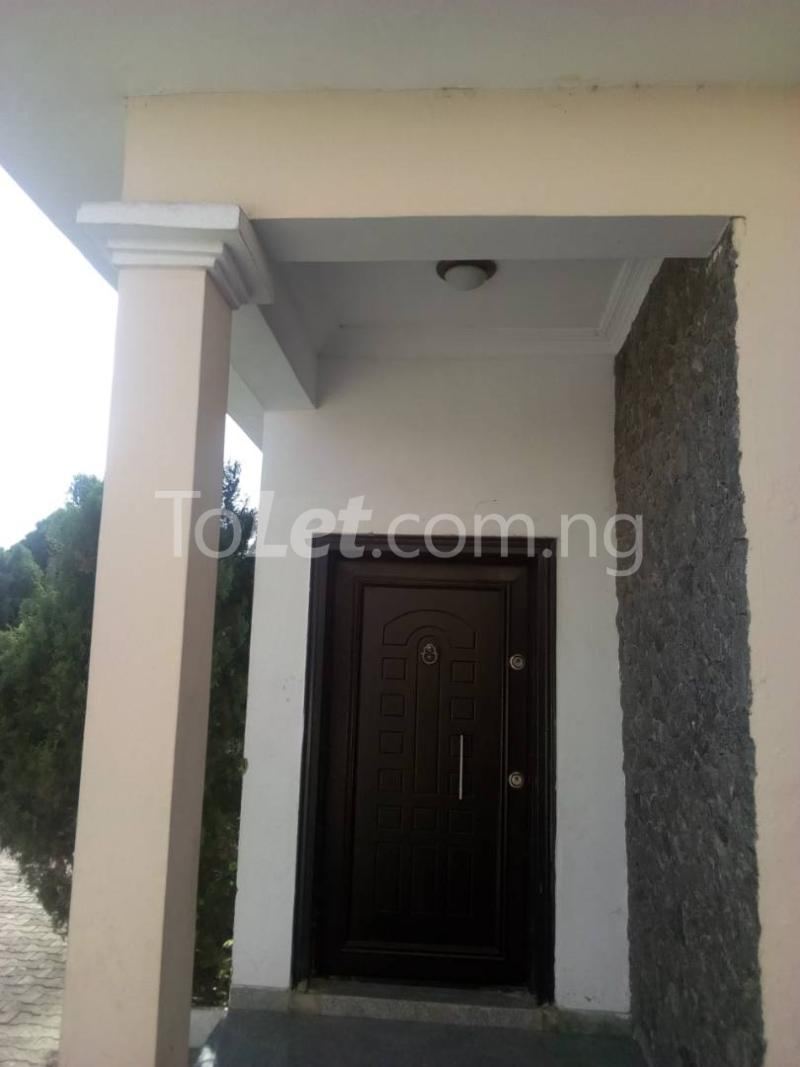 4 bedroom House for sale - Crown Estate Ajah Lagos - 1