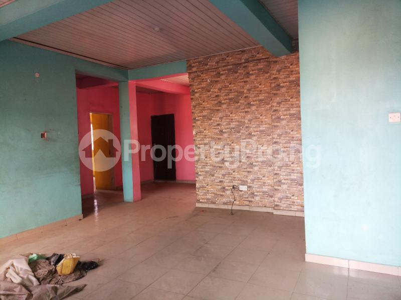 3 bedroom Flat / Apartment for rent - Yaba Lagos - 2
