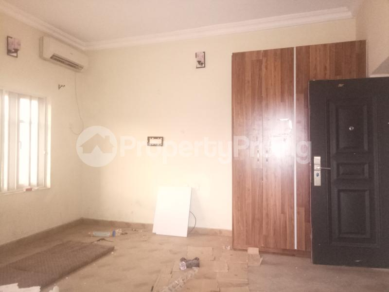 3 bedroom Flat / Apartment for rent - Yaba Lagos - 11