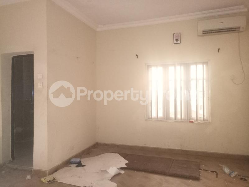 3 bedroom Flat / Apartment for rent - Yaba Lagos - 8