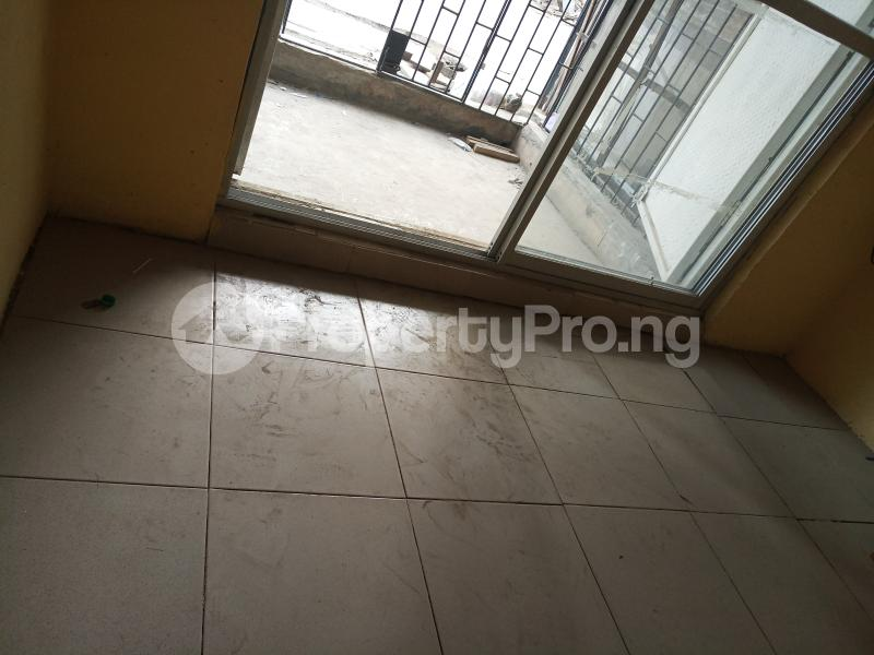 Shop Commercial Property for rent - Yaba Lagos - 2