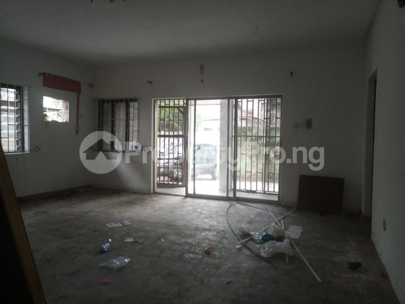 3 bedroom Flat / Apartment for rent - Yaba Lagos - 3