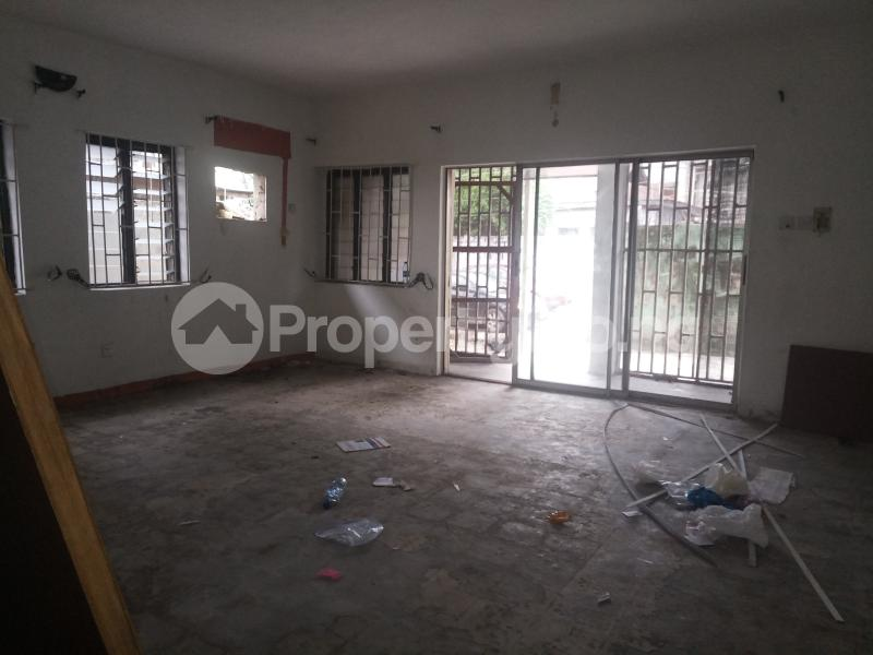 3 bedroom Flat / Apartment for rent - Yaba Lagos - 4
