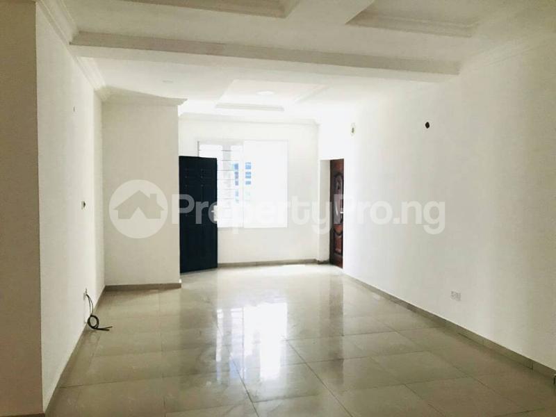 1 bedroom mini flat  Blocks of Flats House for sale Oral Estate Lekki Lagos - 2