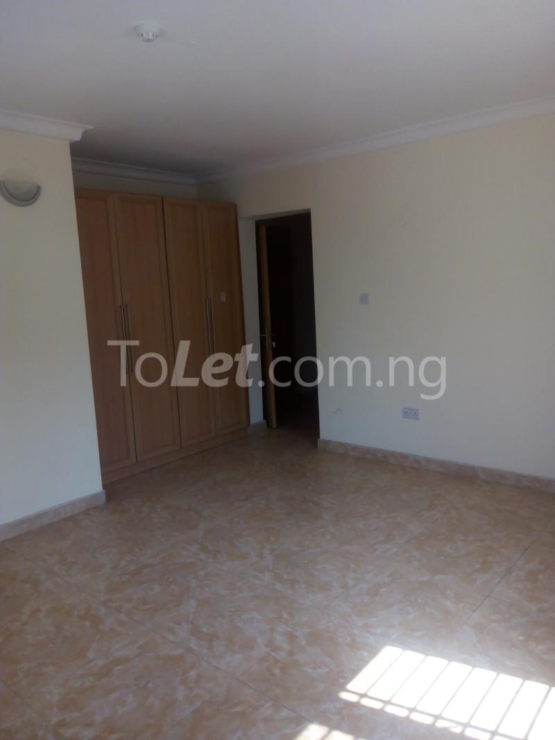 3 bedroom Flat / Apartment for rent Lekki Phase 1 Lekki Phase 1 Lekki Lagos - 2