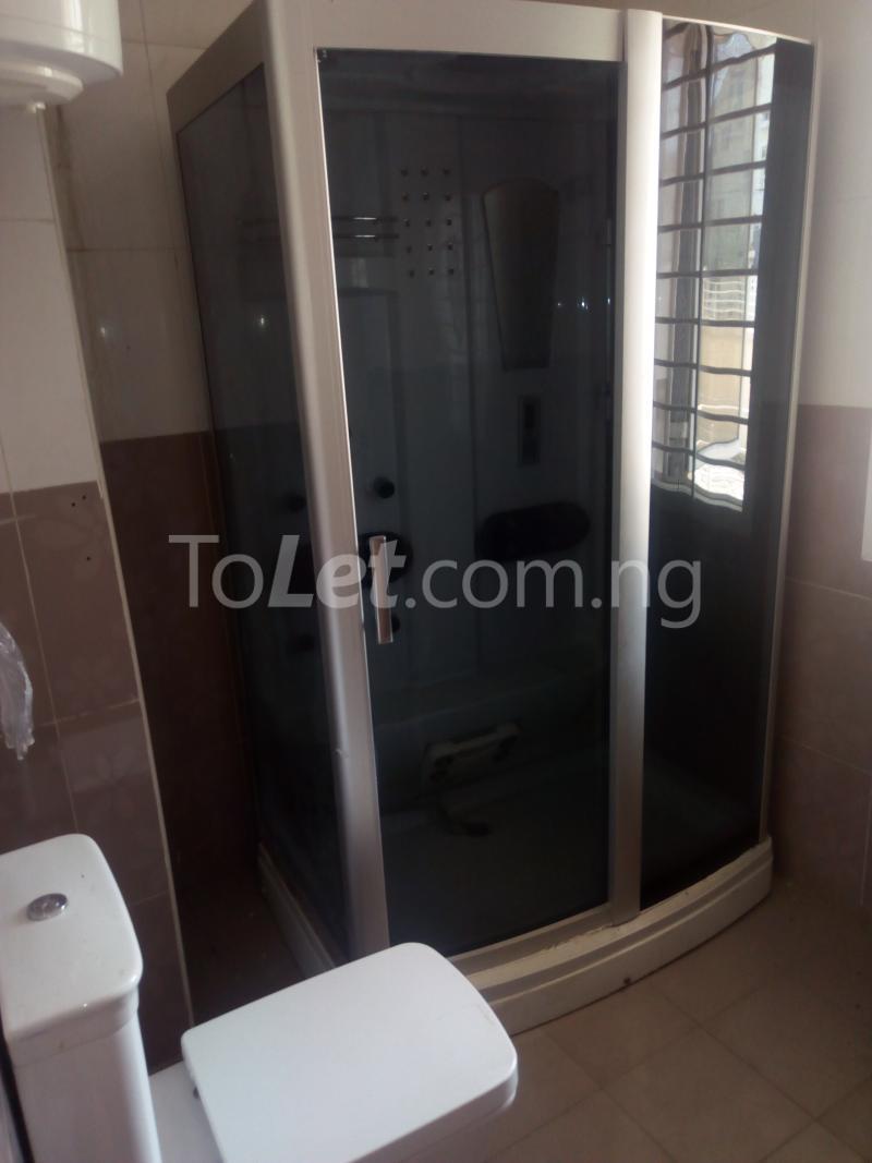 3 bedroom Flat / Apartment for rent Lekki Phase 1 Lekki Phase 1 Lekki Lagos - 3
