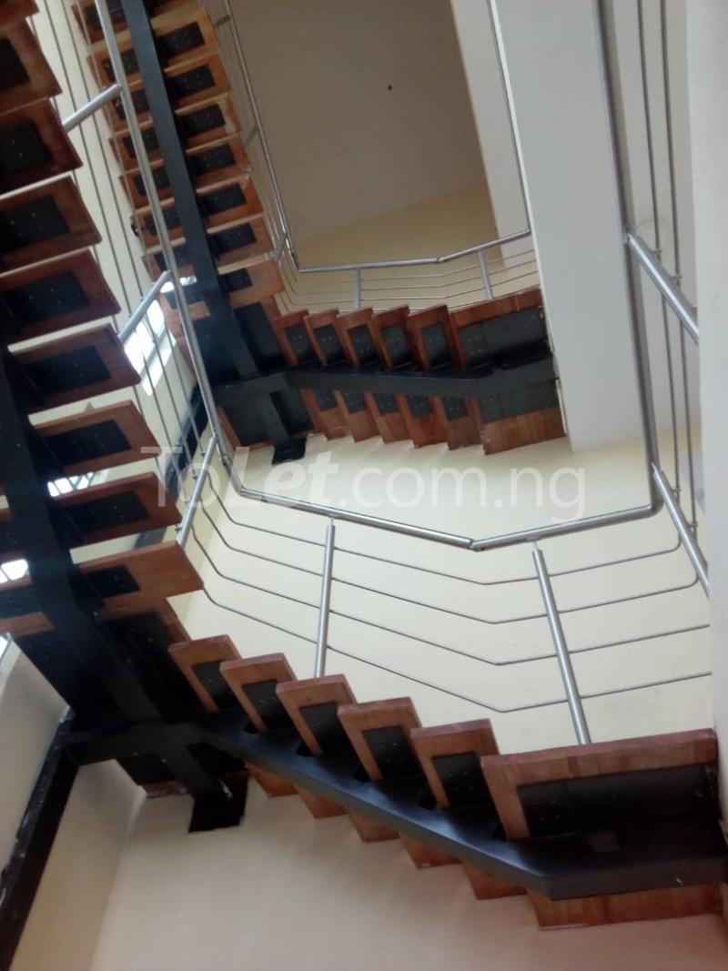 5 bedroom House for sale GRA Ikeja GRA Ikeja Lagos - 13