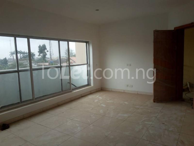 5 bedroom House for sale GRA Ikeja GRA Ikeja Lagos - 5
