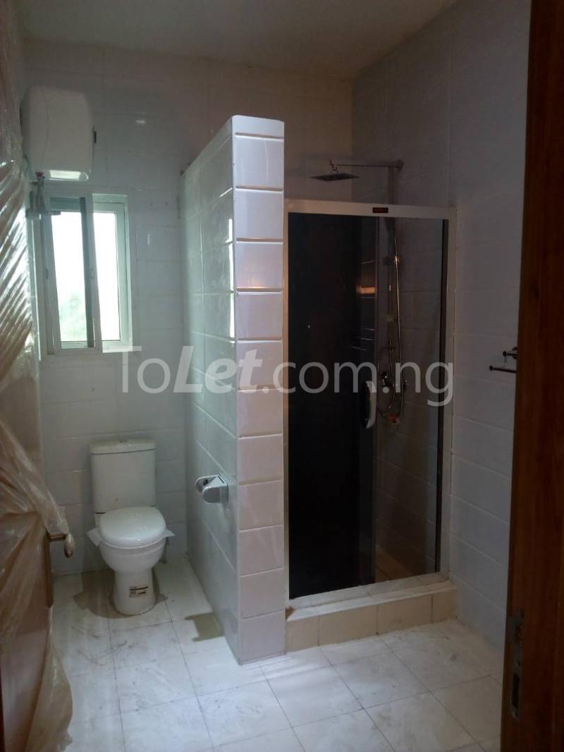 5 bedroom House for sale GRA Ikeja GRA Ikeja Lagos - 9