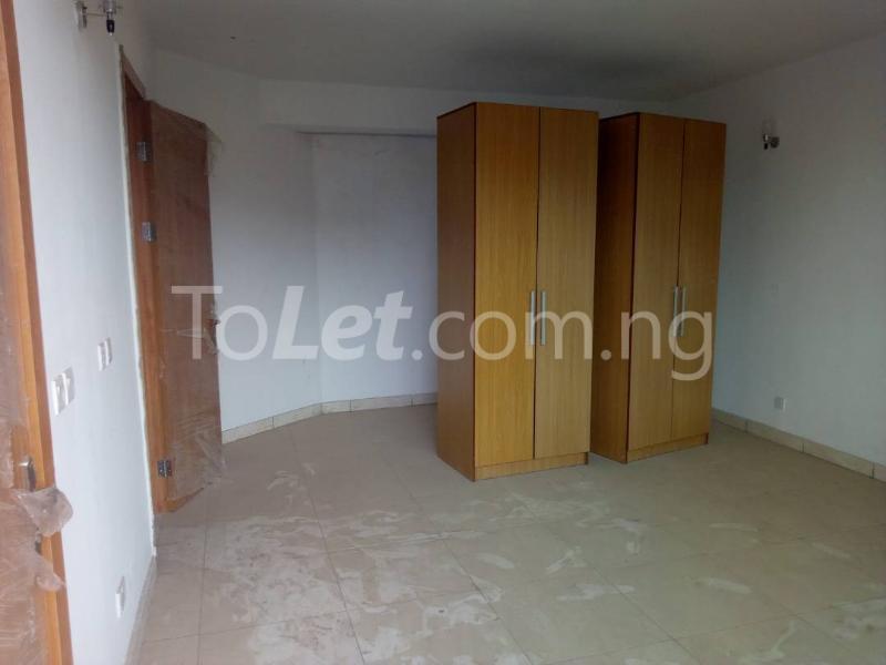 5 bedroom House for sale GRA Ikeja GRA Ikeja Lagos - 4