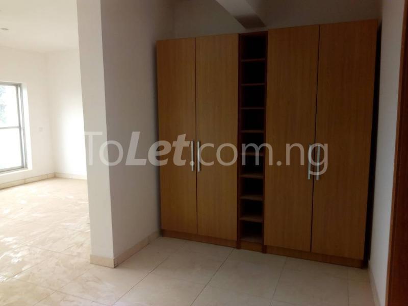 5 bedroom House for sale GRA Ikeja GRA Ikeja Lagos - 3