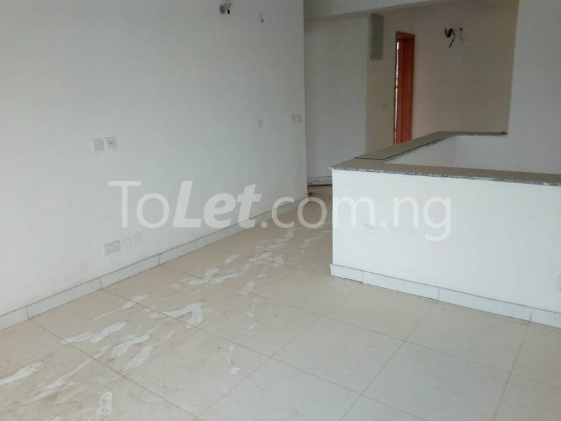 5 bedroom House for sale GRA Ikeja GRA Ikeja Lagos - 6