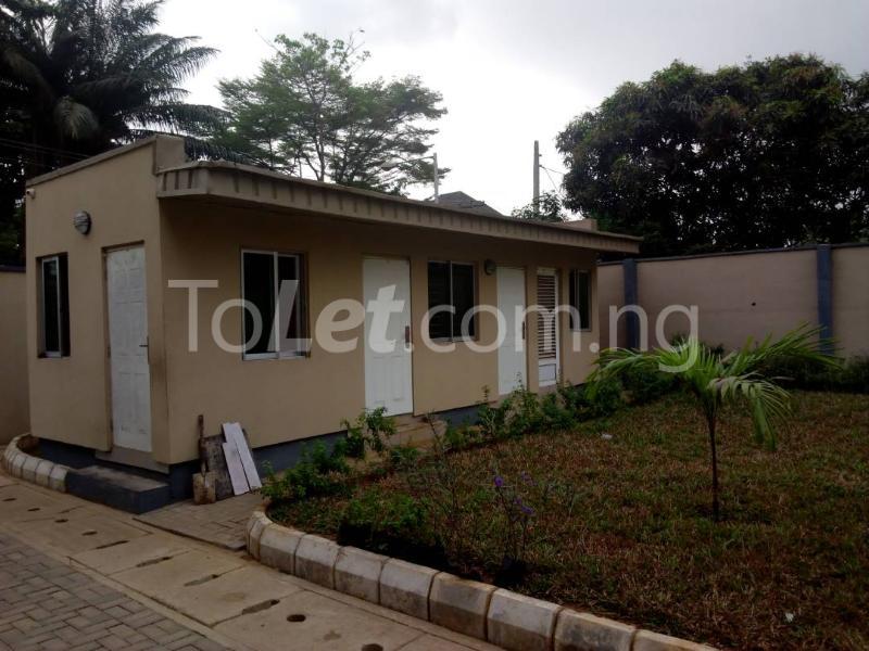 5 bedroom House for sale GRA Ikeja GRA Ikeja Lagos - 15
