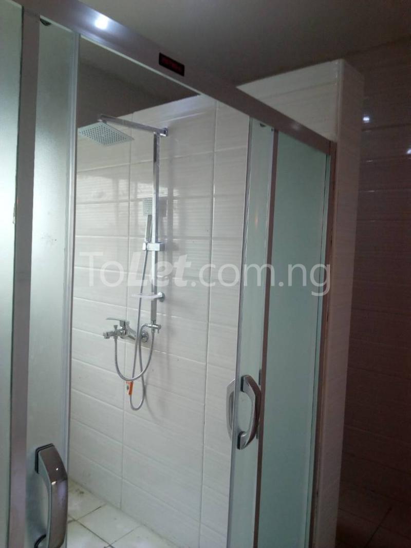 5 bedroom House for sale GRA Ikeja GRA Ikeja Lagos - 10