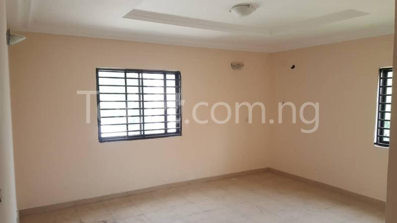 4 bedroom House for rent - Parkview Estate Ikoyi Lagos - 3