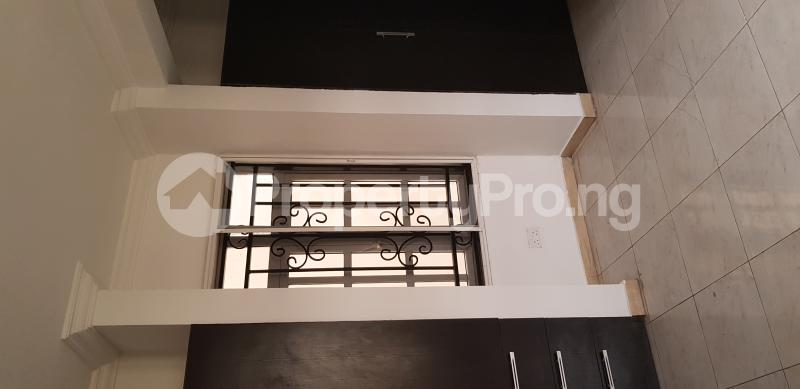 5 bedroom Semi Detached Duplex House for sale Adeniyi Jones Adeniyi Jones Ikeja Lagos - 7