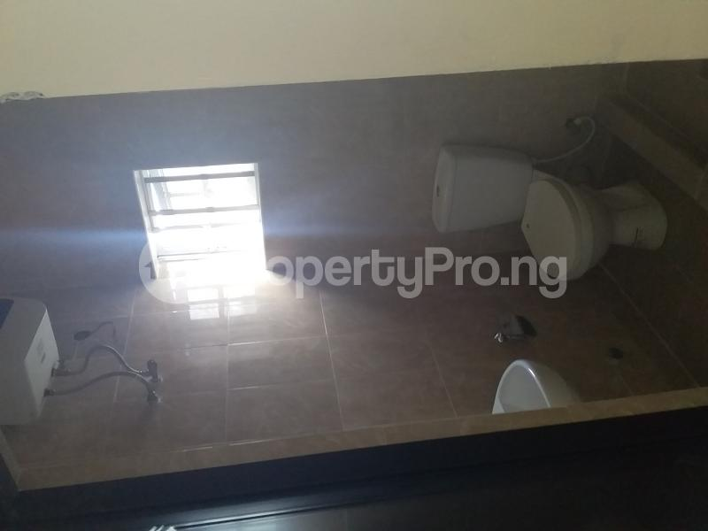 2 bedroom Mini flat Flat / Apartment for sale Chevron chevron Lekki Lagos - 3