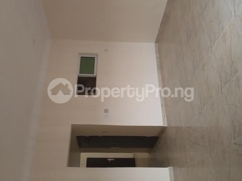 2 bedroom Mini flat Flat / Apartment for sale Chevron chevron Lekki Lagos - 4